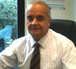 Ignacio Minambres